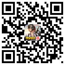 《终结者2:审判日》官方客户端下载
