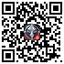天启联盟下载二维码